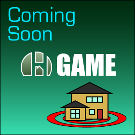 Coming Soon: OH Game